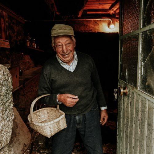 """3ª Semana Cultural de Penalva de Alva """"promove a aldeia e o próprio tecido cultural"""" de 22 a 29 de dezembro"""