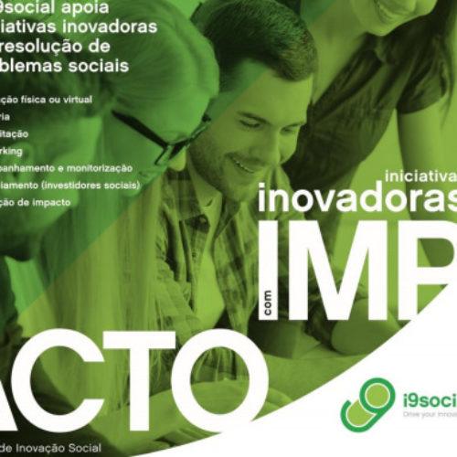 Região de Coimbra apoia projetos de empreendedorismo social