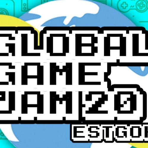 ESTGOH acolhe evento mundial de criação de videojogos
