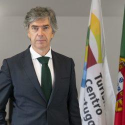 Turismo Centro de Portugal saúda anúncio de descontos nas portagens do Interior e apela à conclusão do IC6