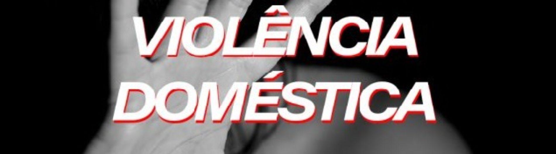 'Violência [Doméstica]' é a Palavra do Ano 2019, revela a Porto Editora