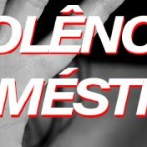 Covid-19: Criada nova linha de SMS para apoiar as vítimas de violência doméstica