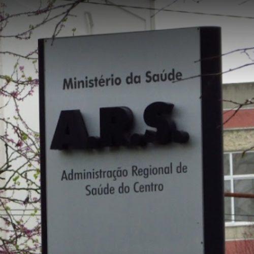 Administração Regional de Saúde garante dois novos médicos para Mortágua