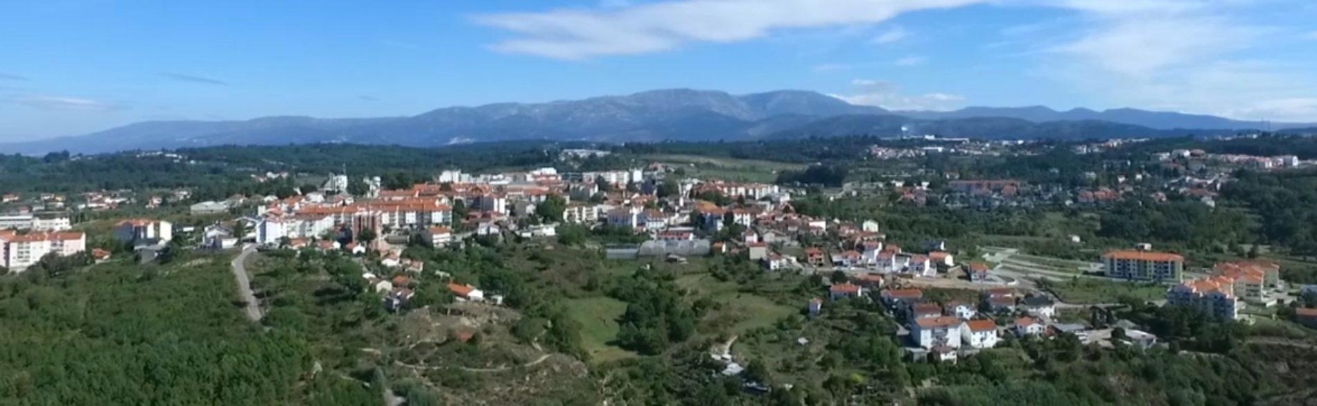 Confirmada Covid-19 a utente de lar de Oliveira do Hospital internada em Coimbra