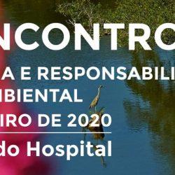 Oliveira do Hospital recebe IX Encontro(s) Cidadania e Responsabilidade Sócio-Ambiental