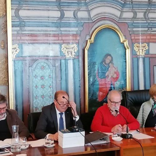 Assembleia Municipal de Oliveira do Hospital vota prestação de contas de 2019