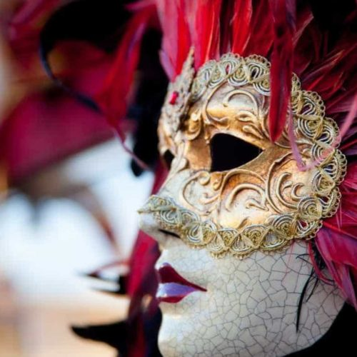 ASAE apreendeu cerca de 400 artigos de carnaval
