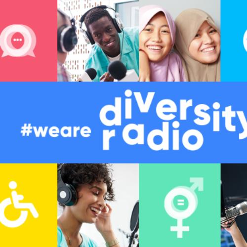 Hoje comemora-se o Dia Mundial da Rádio