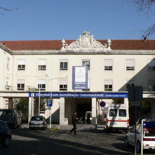 Mais uma criança com suspeita de coronavírus em Portugal