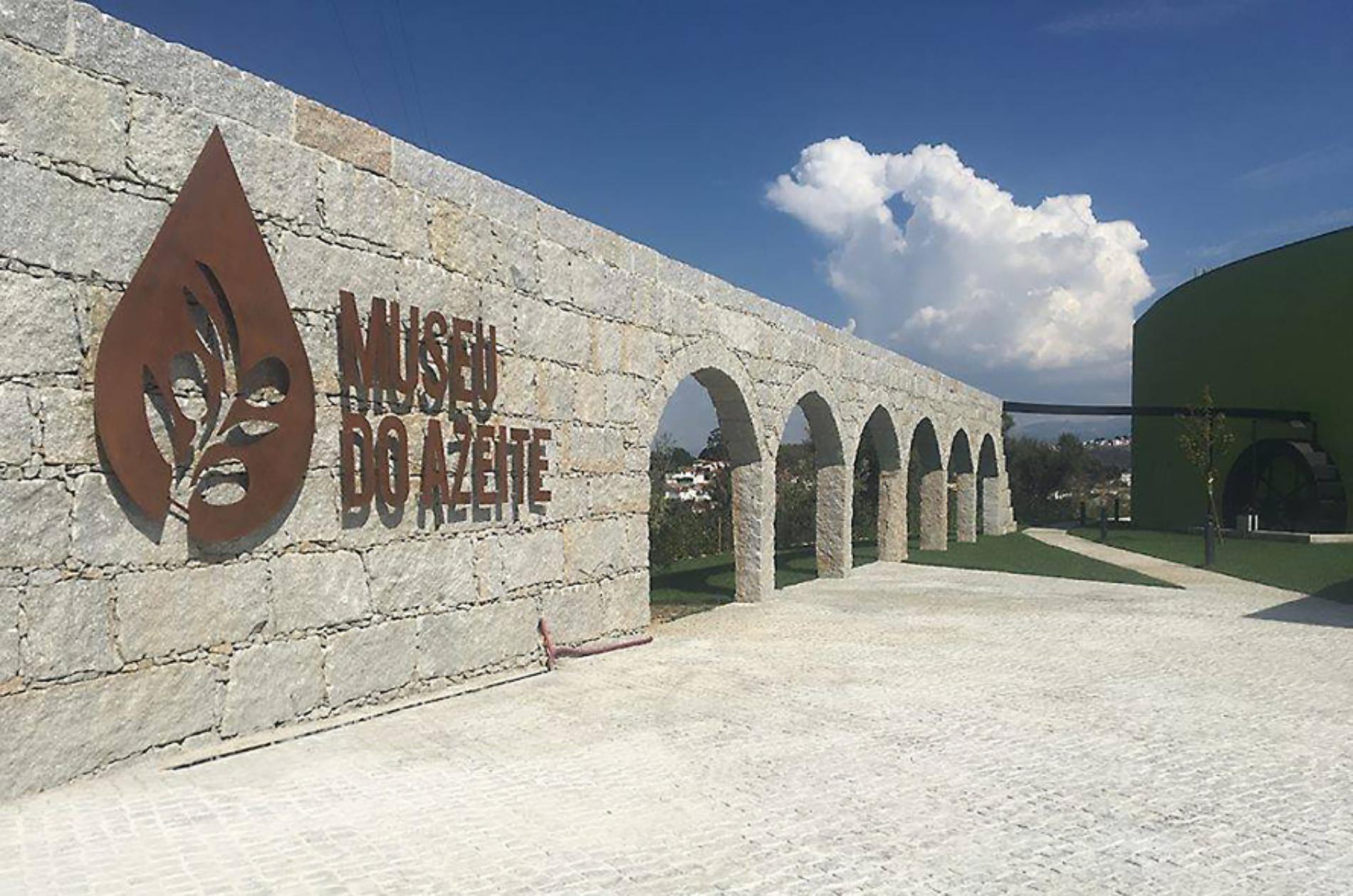 Secretária de Estado do Turismo em visita de dois dias ao Centro de Portugal