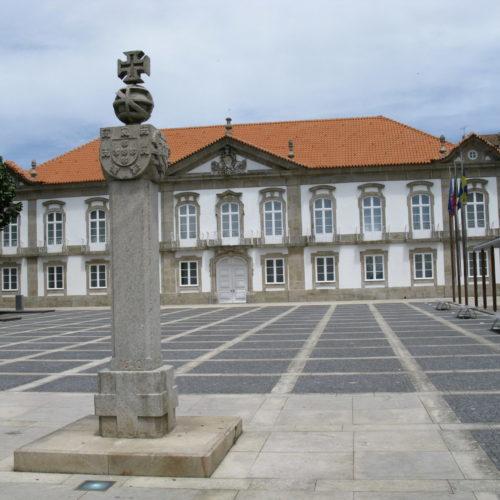 Município de Seia distribui equipamentos de proteção ao hospital e instituições sociais do concelho