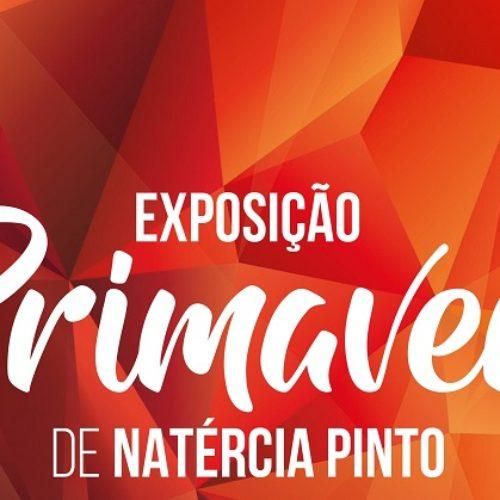 """Arganil: Joalharia """"Primavera"""" de Natércia Gonçalves Pinto em exposição"""