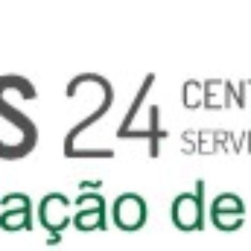 Covid-19: DGS criou site paraauto diagnóstico e avaliação de sintomas