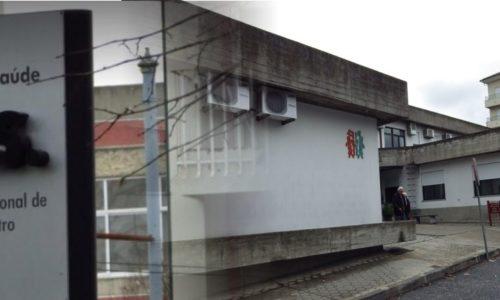 ARSCentro / Centros de Saúde da Região com reorganização nos serviços de atendimento