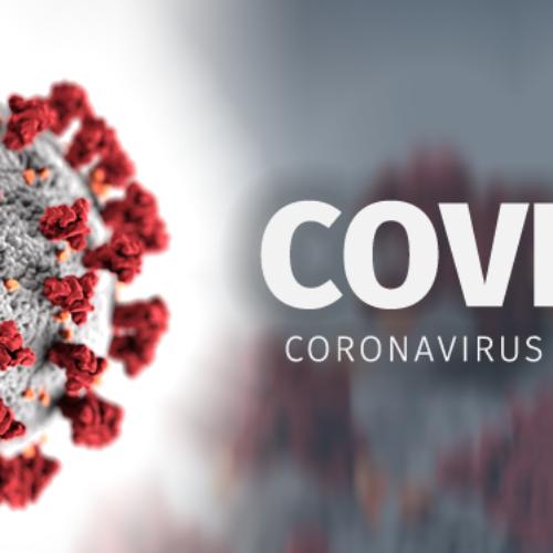 Sobe para 41 o número de casos por coronavírus em Portugal