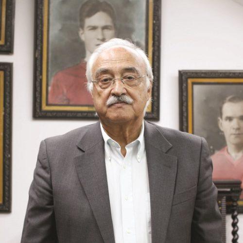 AF Coimbra quer que a final da Taça de Portugal se realize em Coimbra