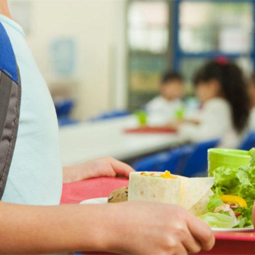 Município de Oliveira do Hospital prorroga prazo de pagamento de refeições escolares