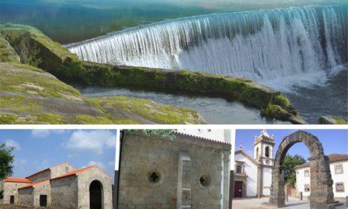 Município de Oliveira do Hospital comemora Dia Internacional dos Monumentos e Sítios com visitas virtuais