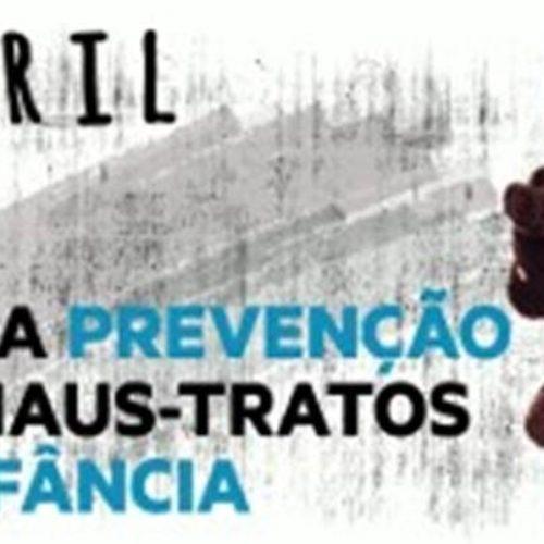 """Cáritas lembra que Abril é Mês da Prevenção dos Maus Tratos na Infância e pede que """"sejamos cuidadores uns dos outros"""""""