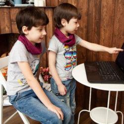 Cáritas de Coimbra cria CATL Virtual para se manter ligada aos utentes nas Férias Escolares