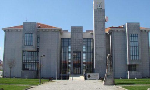 Câmara de Carregal do Sal confirma primeiro caso de Covid-19 no concelho