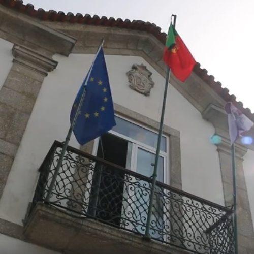 Oliveira do Hospital comemora 25 de Abril na internet. Ao meio dia são hasteadas as bandeiras (com vídeo)