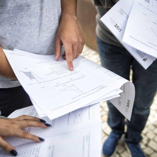 Governo revela novas datas para os exames nacionais de acesso ao superior