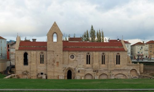 Direção Regional de Cultura do Centro procede a cerimónias protocolares na Lousã, Coimbra e Viseu