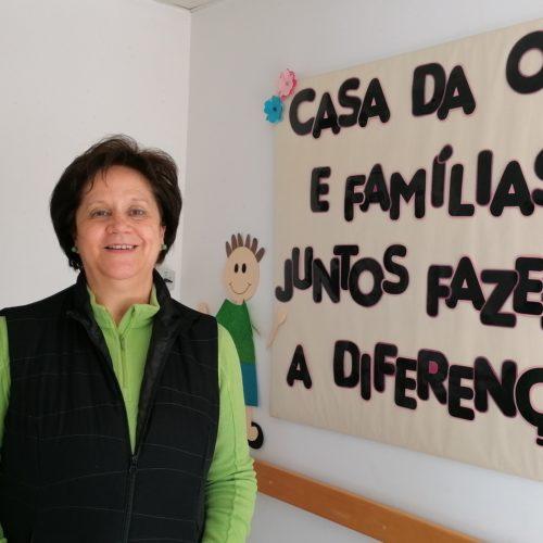 """Casa da Obra garante """"fazer o melhor"""" na reabertura da creche em tempo de pandemia (com vídeo)"""