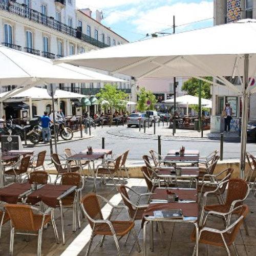 Município de Seia incentiva criação de esplanadas no espaço público