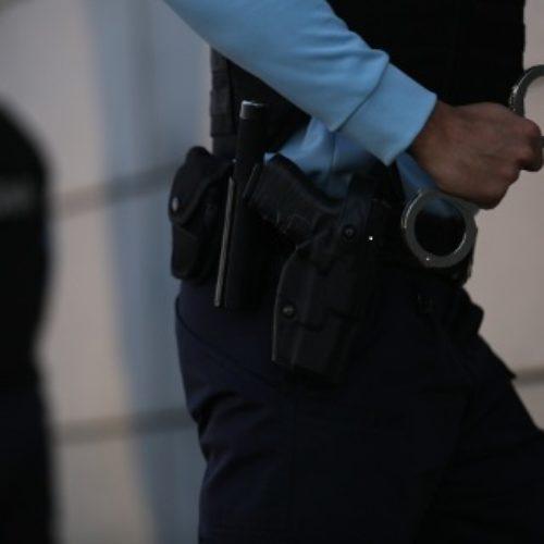 Dois detidos por furto de máquina de tabaco em Montemor-o-Velho