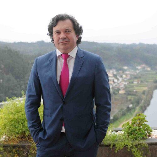 Penacova lança programa de apoio às famílias
