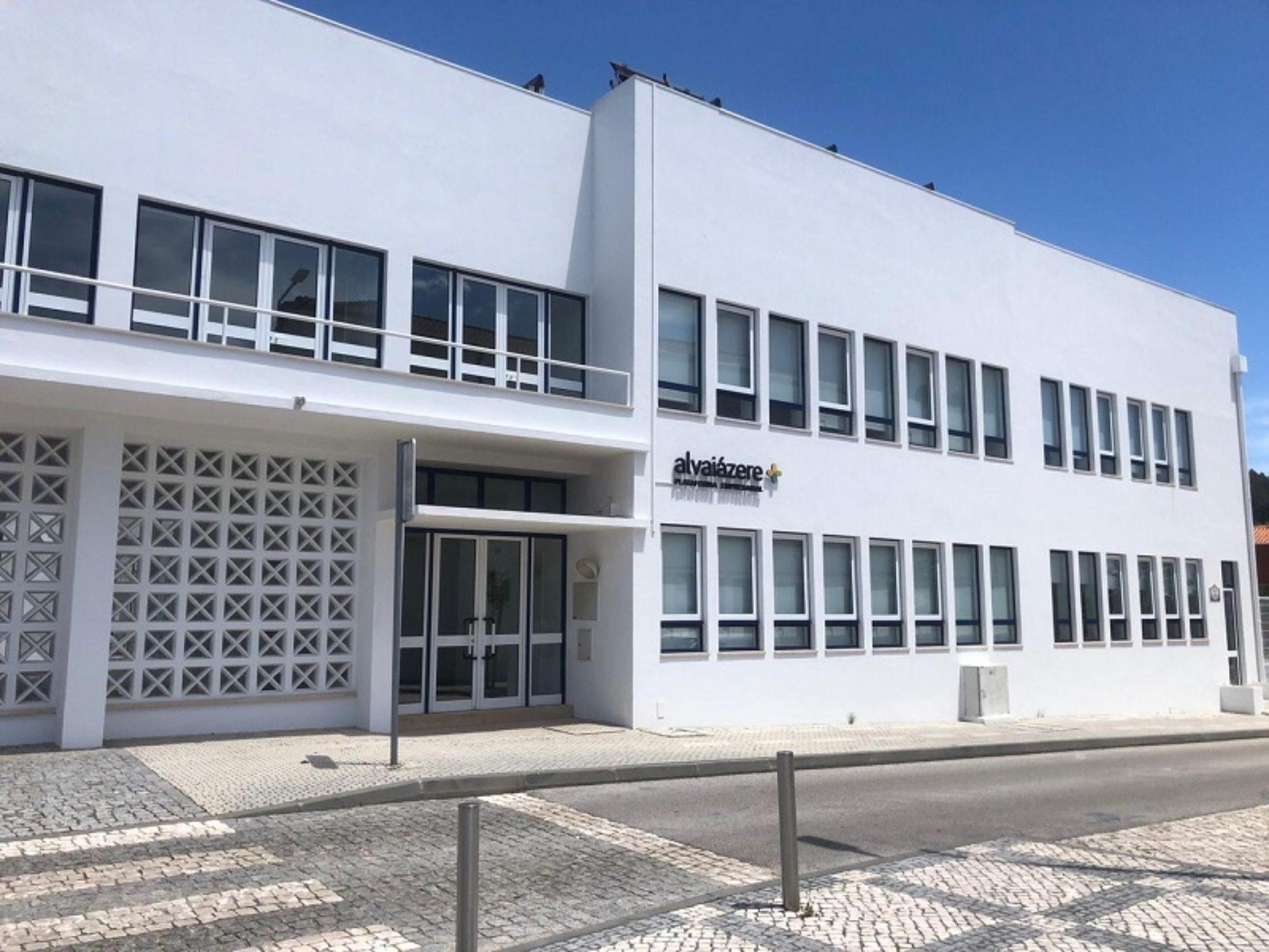 Novas empresas em Alvaiázere travam desertificação do concelho