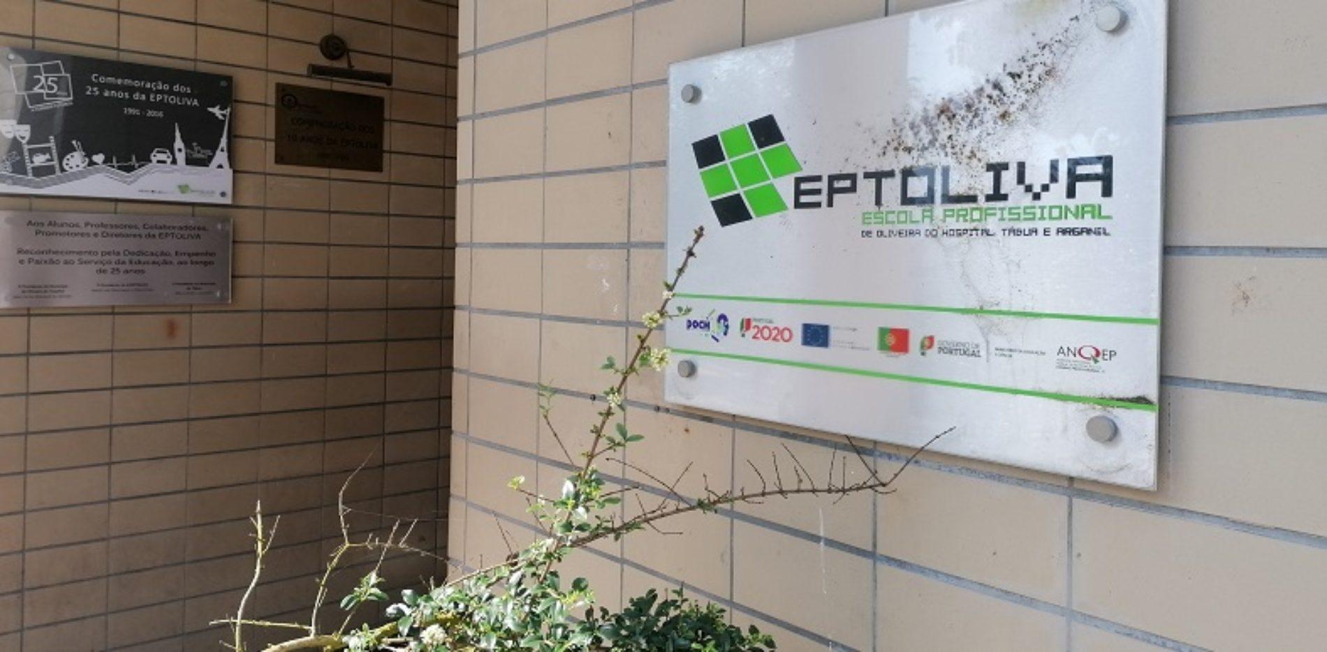 """Eptoliva promove webinar """"Juntos pelo Turismo a Caminhar pelo Futuro"""""""