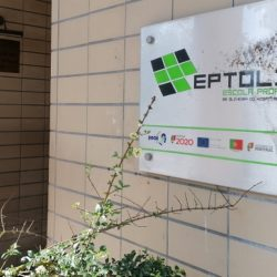 "Eptoliva promove conferência ""Design & Science"" no Dia Mundial do Ambiente"