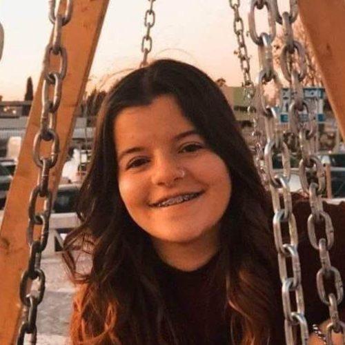 Coimbra: PJ investiga desaparecimento de rapariga de 16 anos