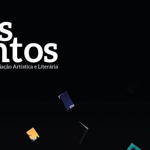 Tábua: Jovens conhecem escritores através de Residências Artísticas