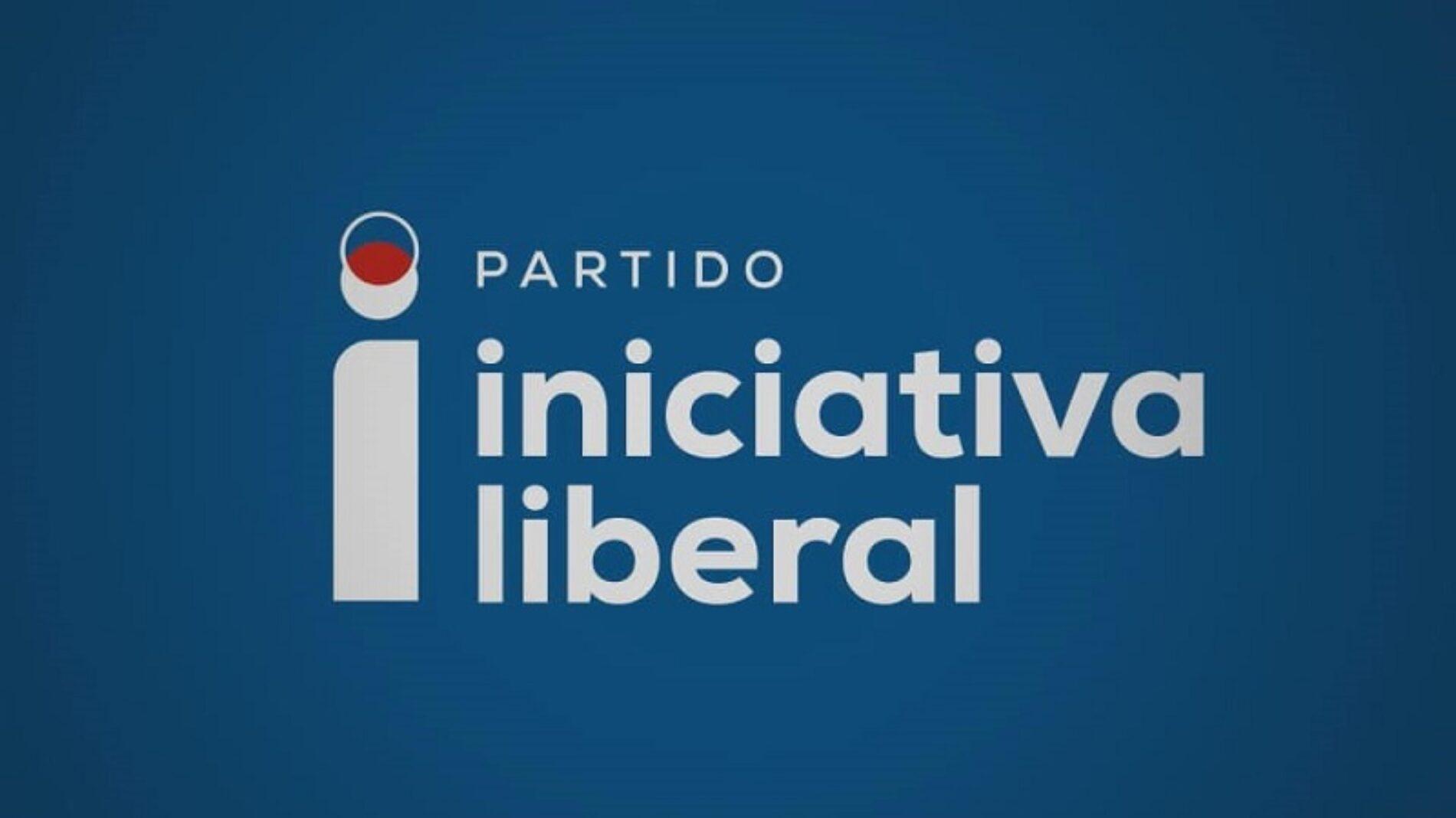 Partido Iniciativa Liberal formalizou núcleo territorial em Coimbra