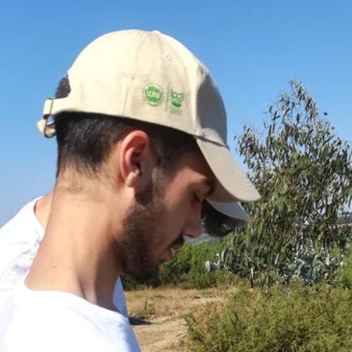 """Seia: Estão abertas as inscrições para o programa """"Voluntariado Jovem para a Natureza e Florestas"""""""