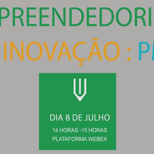 Centro de Informação da Europa Região de Coimbra debate empreendedorismo e inovação nas PME